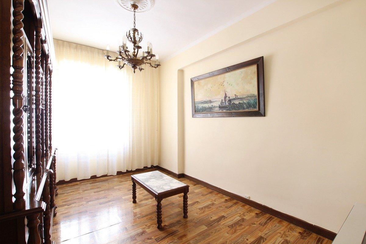 piso en tafalla · tafalla 47000€