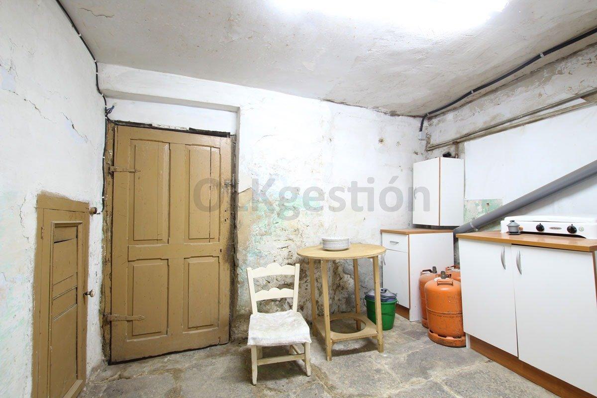 Casa en venta en Pitillas