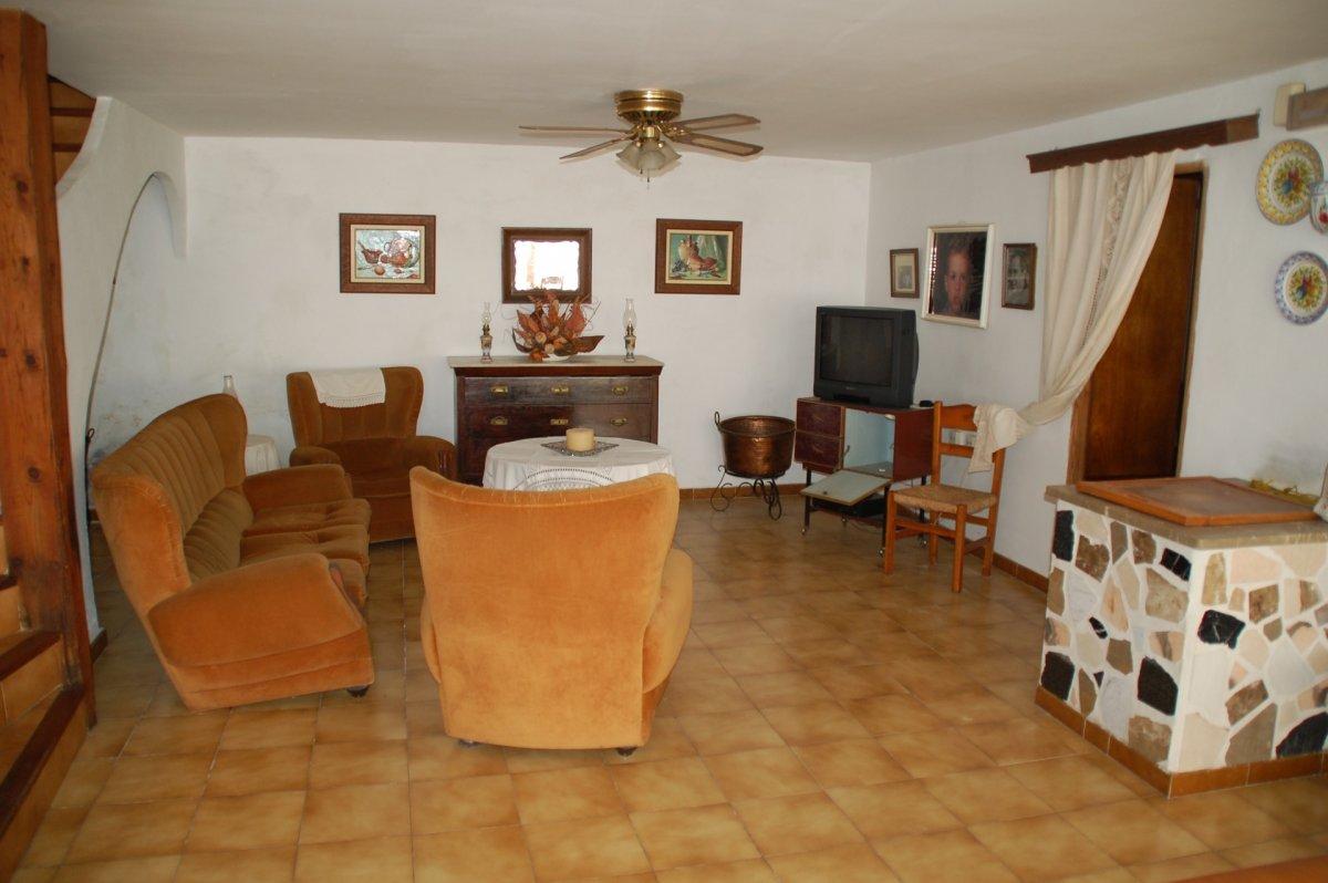 Casa en venta en Selva