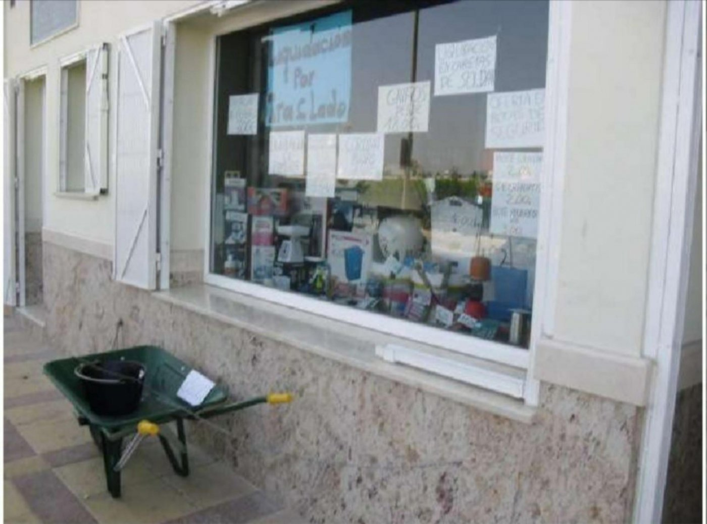 Business for sale in Coín, Coin
