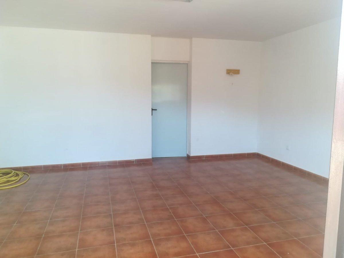 Casa en venta en Álora