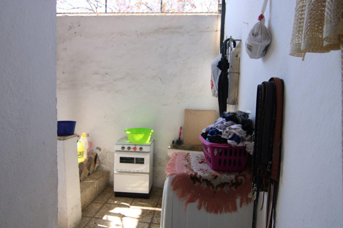 Casa en venta en Coín