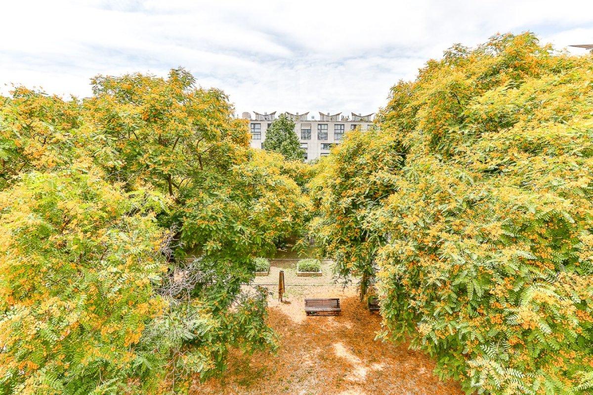 Foto de la galeria de Piso en La Vila Olímpica del Poblenou