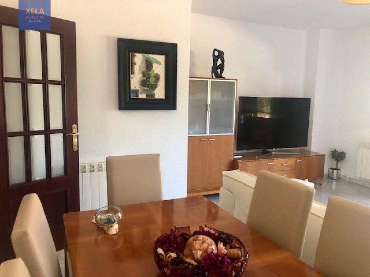 Foto de la galeria de Piso en Torreblanca