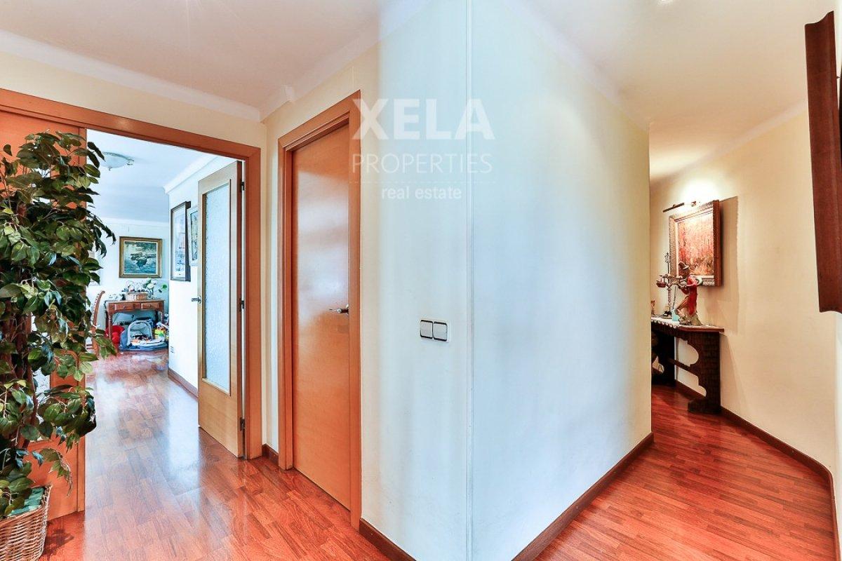 Foto de la galeria de Ático en Centro