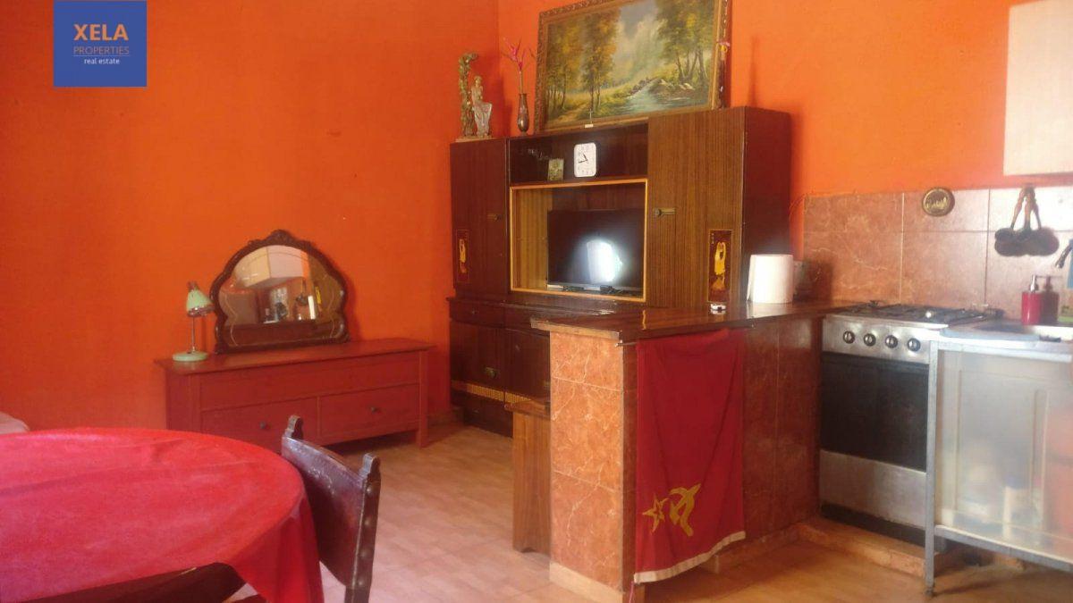 Foto de la galeria de Piso en La Barceloneta