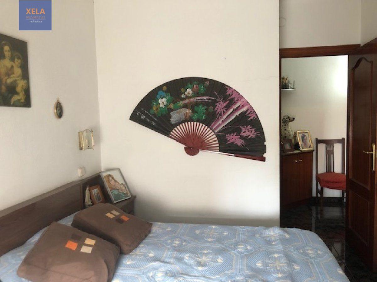 Foto de la galeria de Piso en Besòs-Maresme