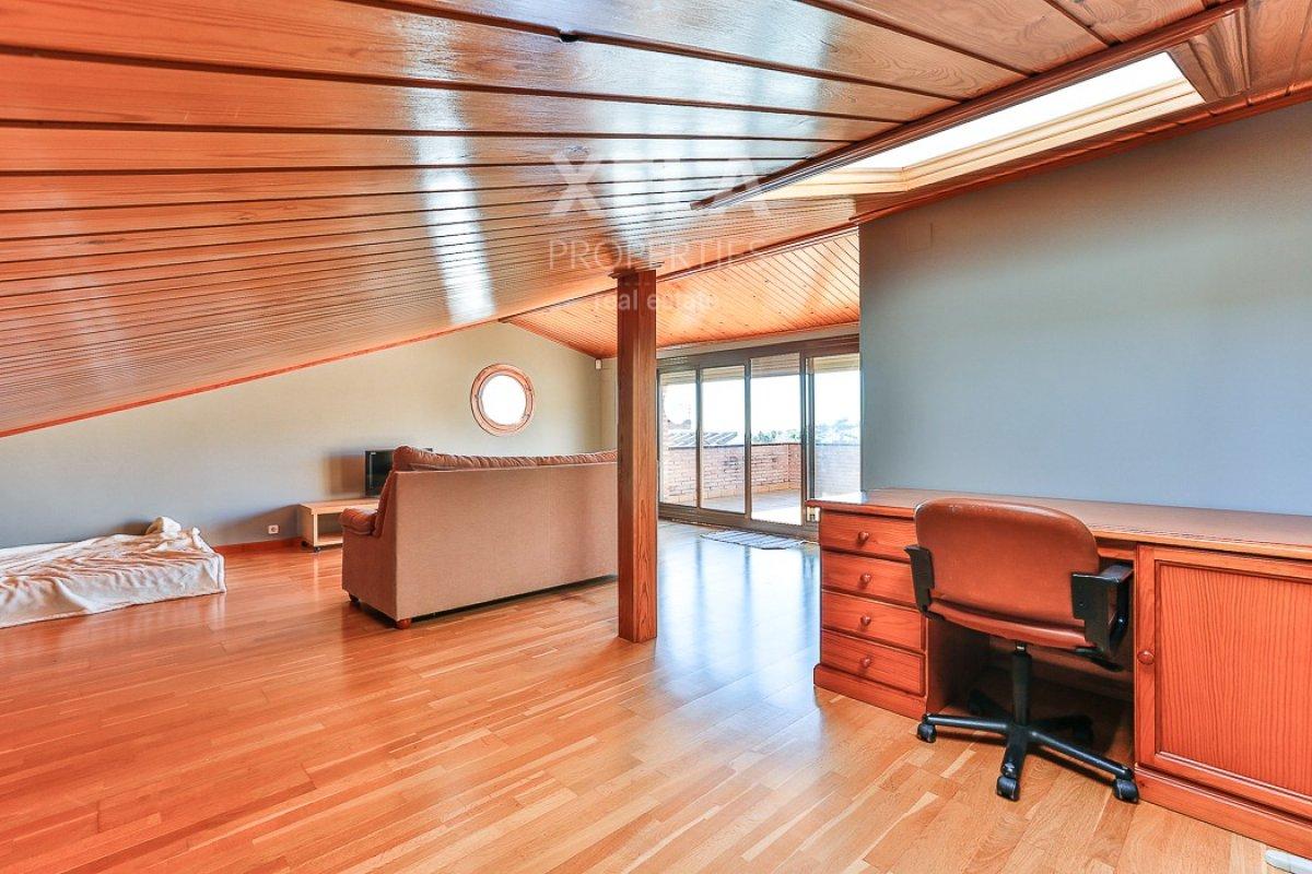 Foto de la galeria de Casa en Centro