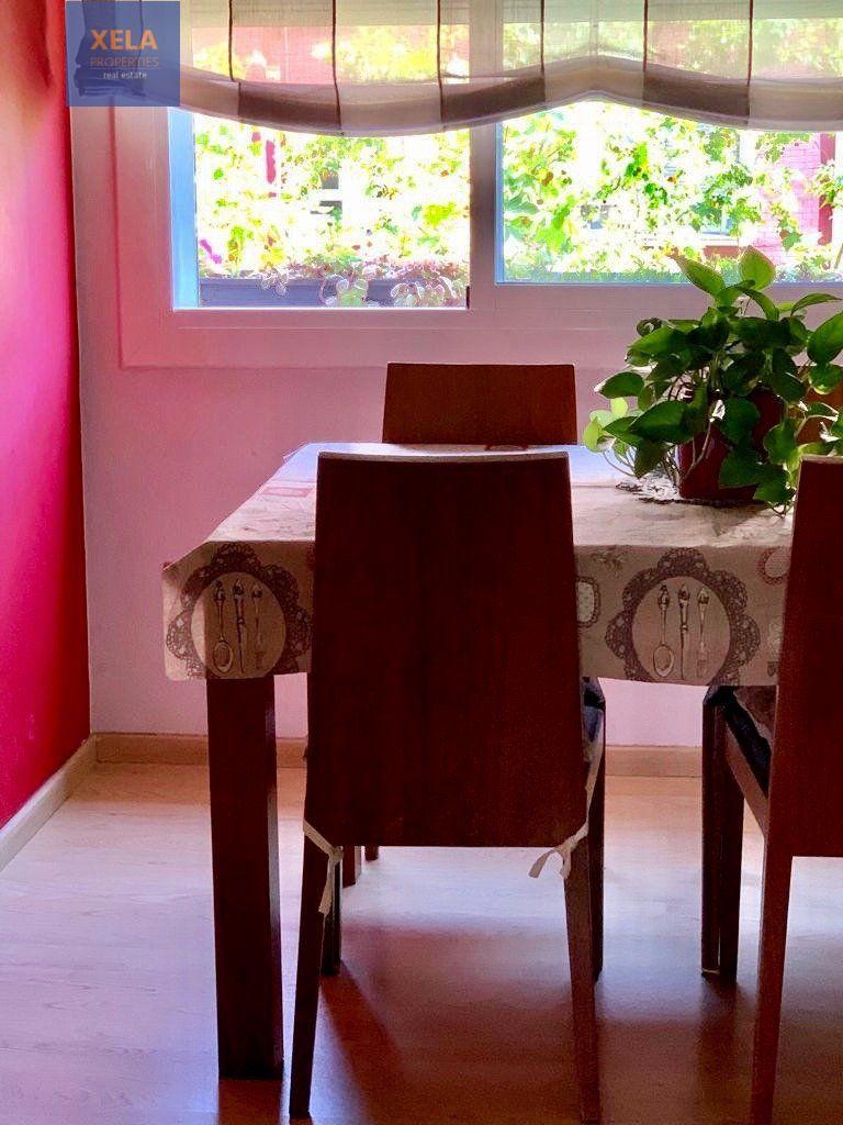Foto de la galeria de Piso en Sant Martí de Provençals