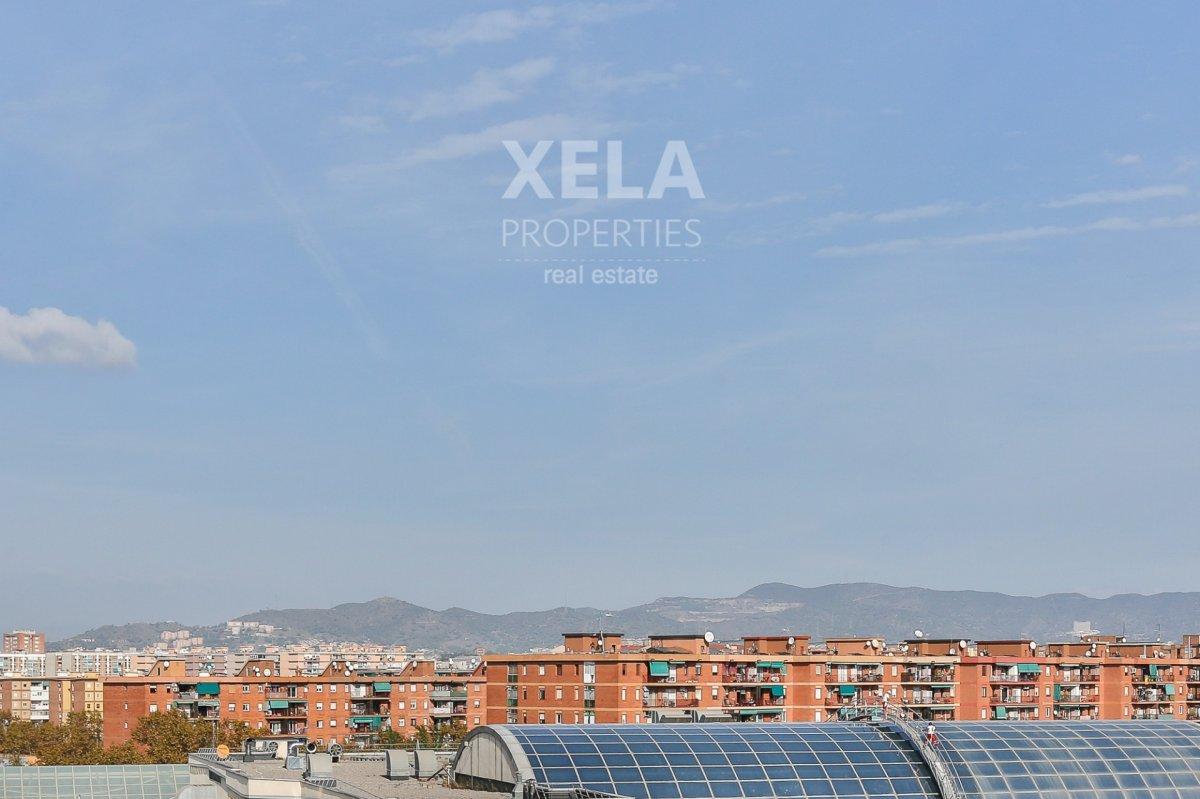 Foto de la galeria de Piso en Diagonal Mar/Front Marítim del Poblenou