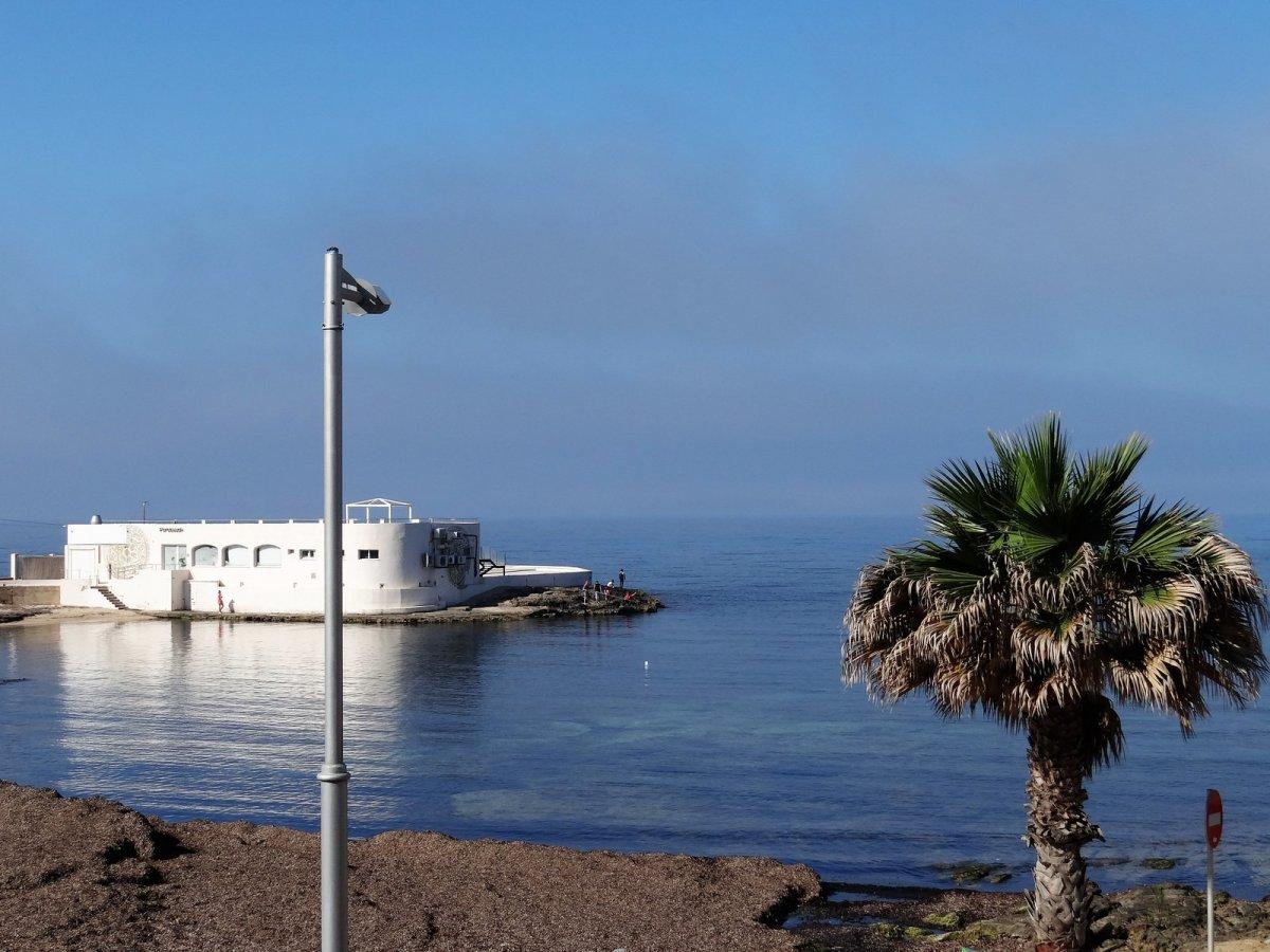 Flat for rent in Can Pastilla, Palma de Mallorca