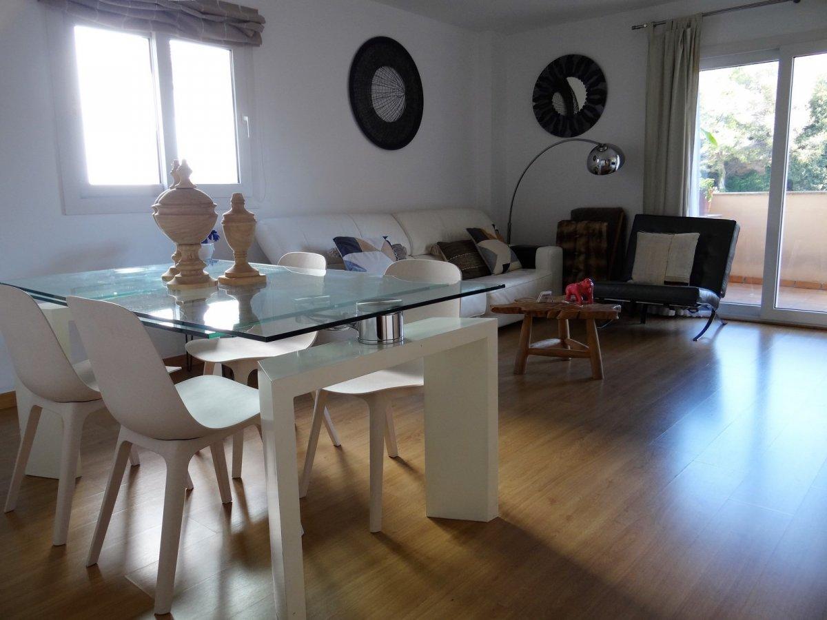 Flat for sale in Cala Major, Palma de Mallorca