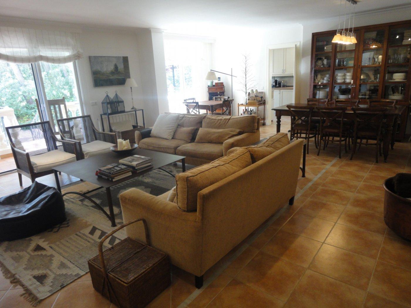 Ground Floor Apartment for sale in Cas Catala, Calvia