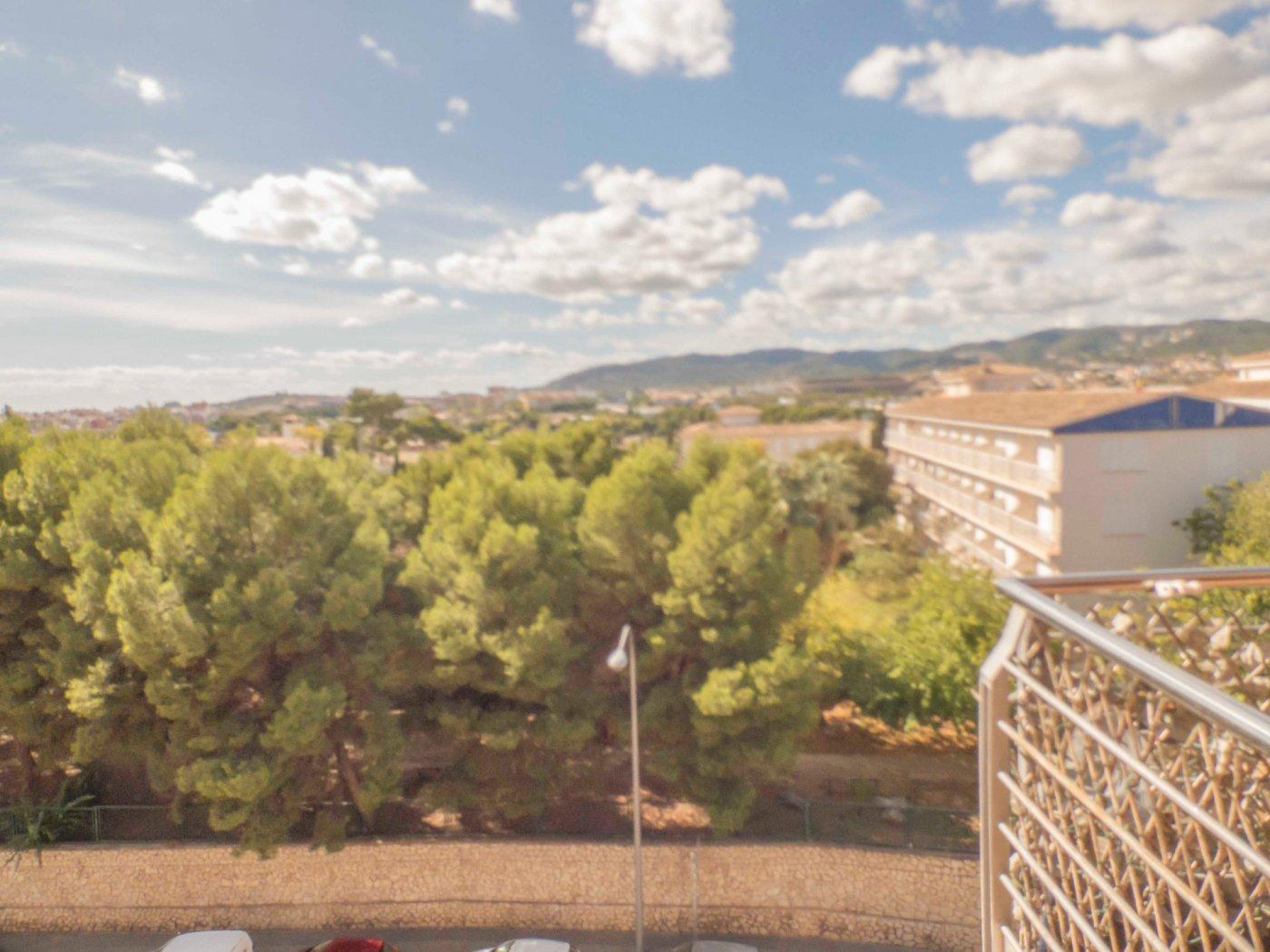 penthouse en palma-de-mallorca · camp-redo 380000€
