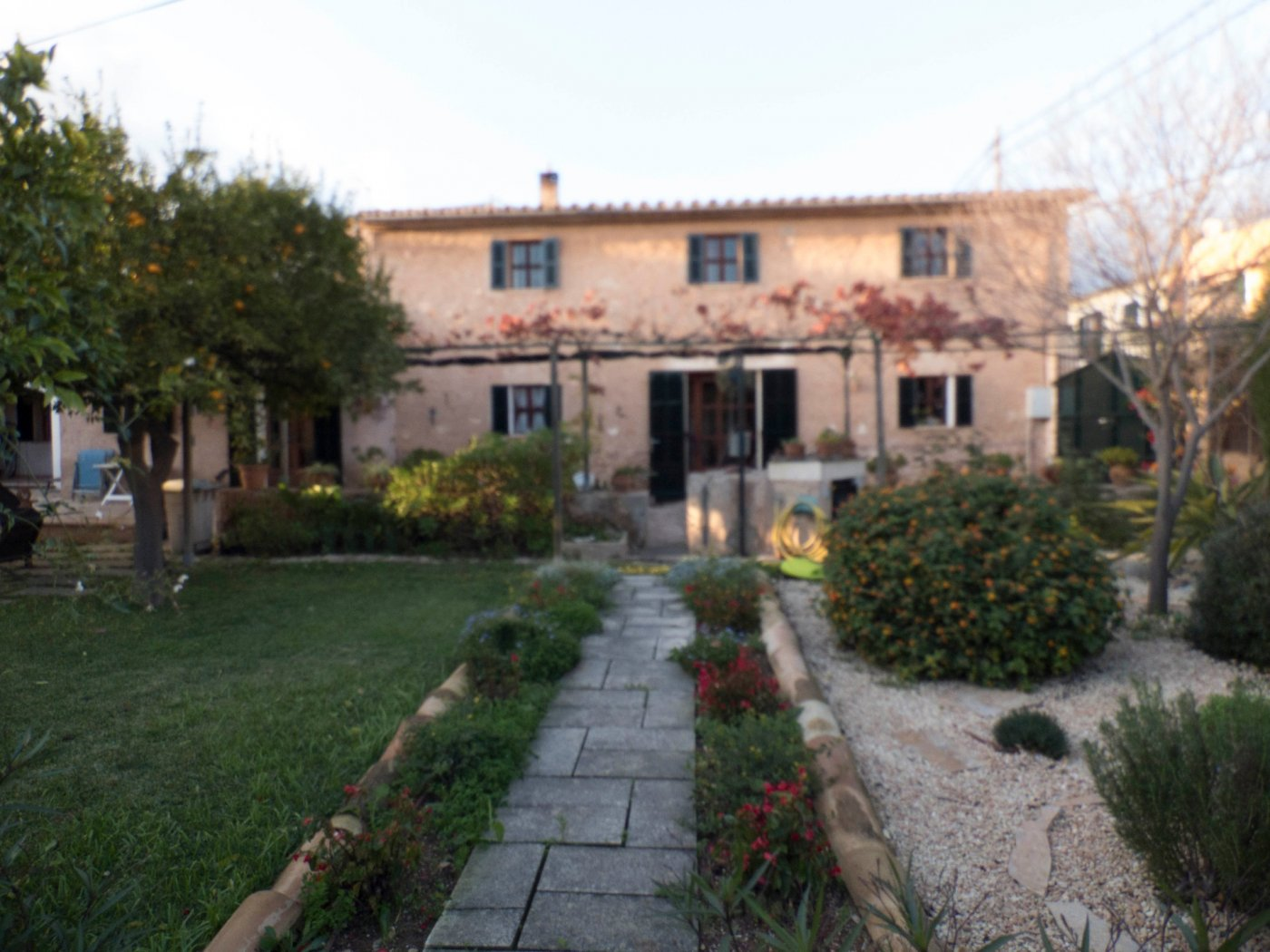 House for sale in Pla de Na Tesa, Marratxi