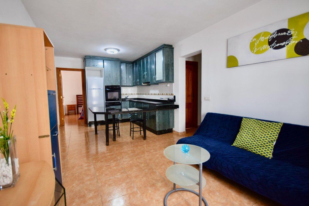 Apartamentos - apa_967