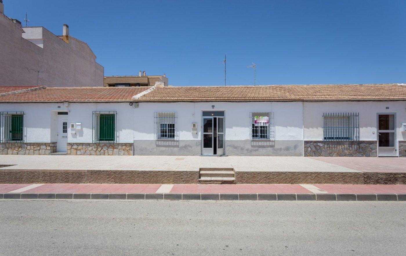 house en corvera · corvera 70000€