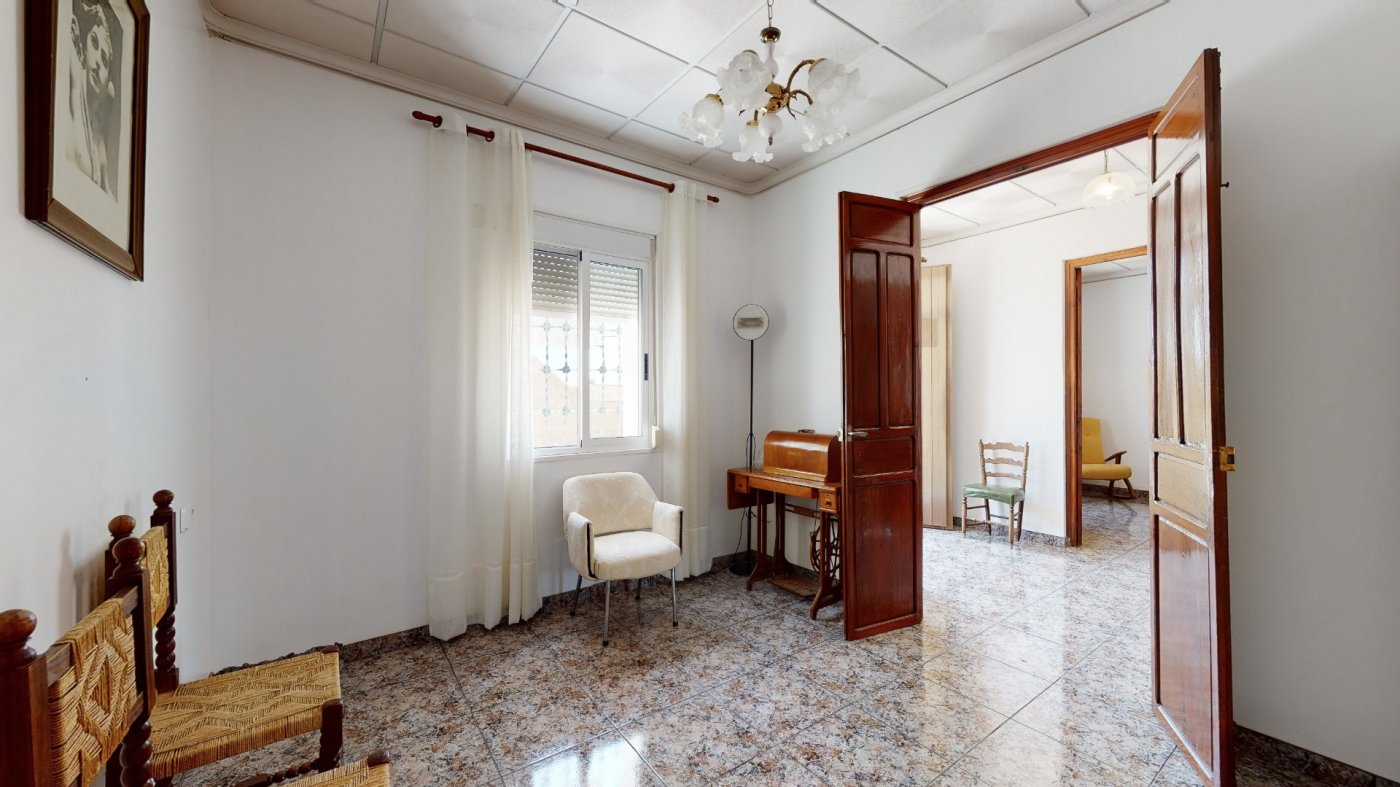 House · CORVERA · CORVERA Sold€