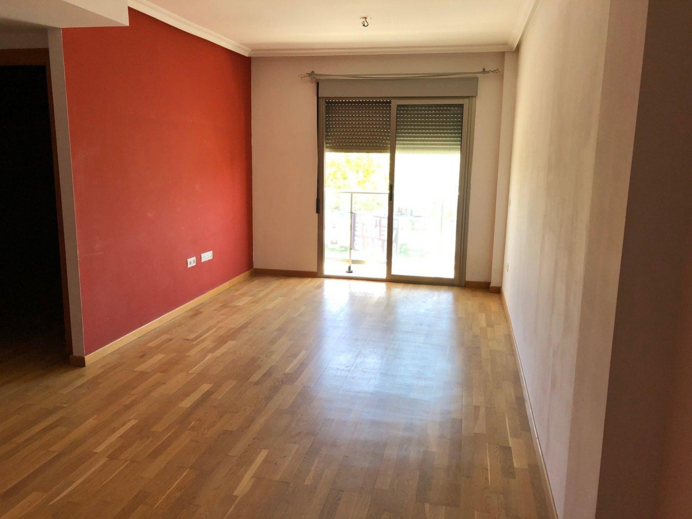 flat en pilar-de-la-horadada · centro 87000€