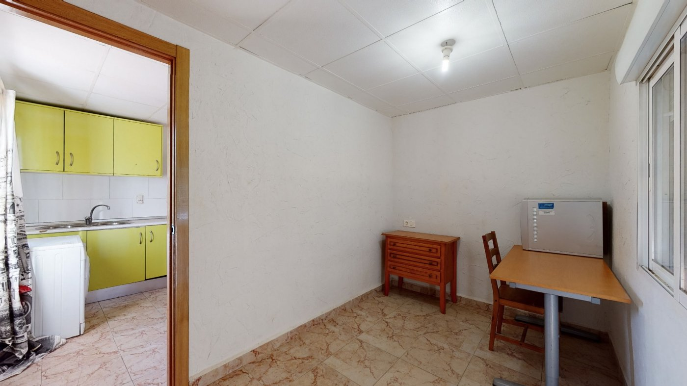 House With Land · Murcia · Corvera Sold€