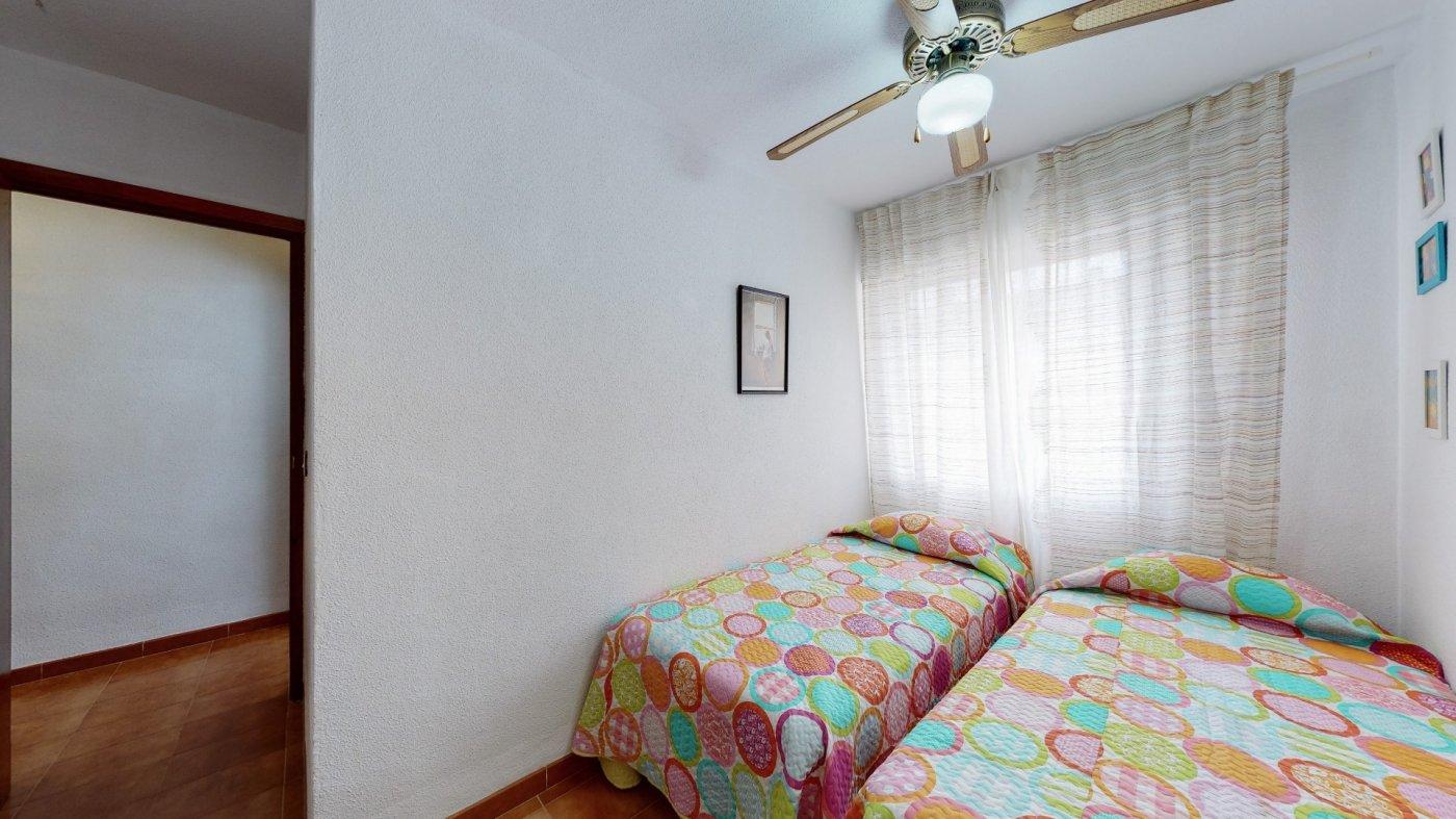 Duplex · Los Alcázares · Los Narejos Sold€