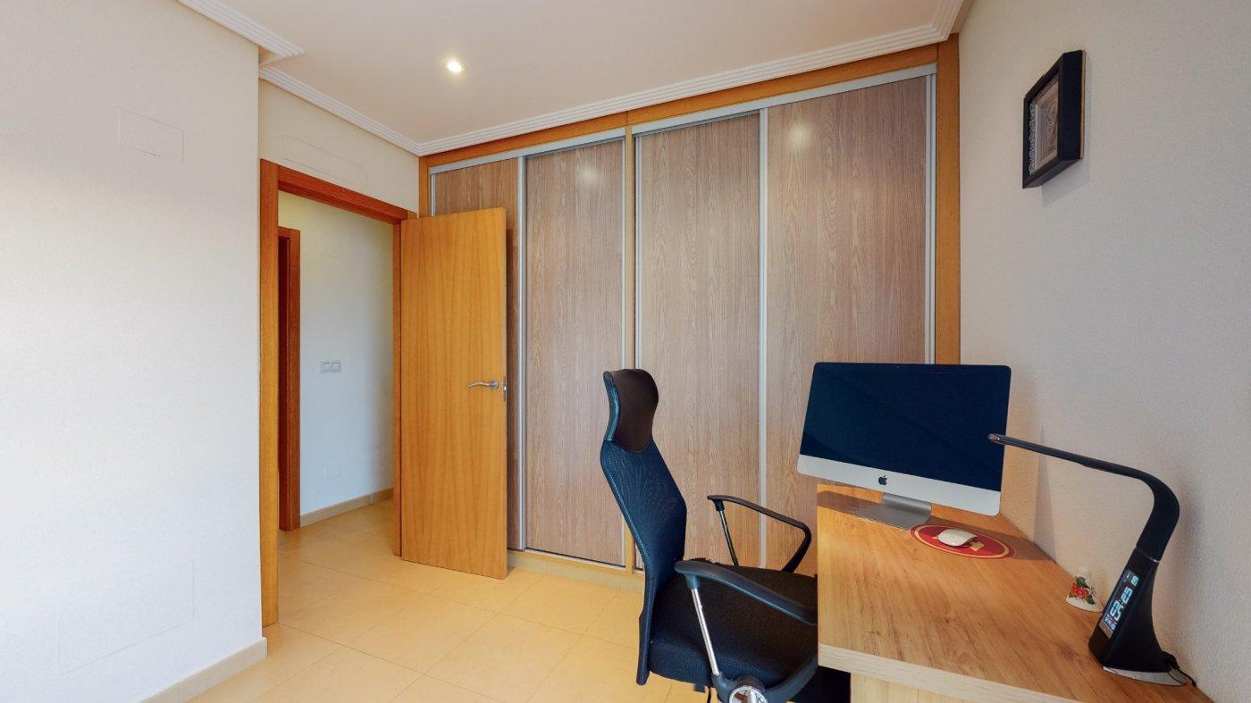 Apartment Type Duplex · San Pedro Del Pinatar · San Pedro De Pinatar Sold€