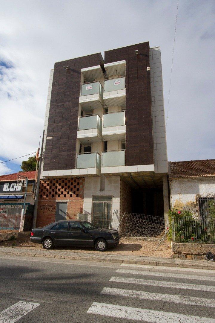 business-premises en san-pedro-del-pinatar · lo-pagan 47000€