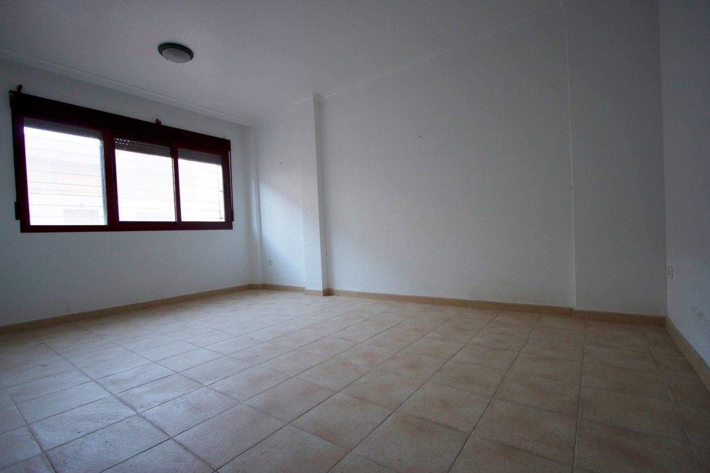 flat en san-pedro-del-pinatar · lo-pagan 63500€