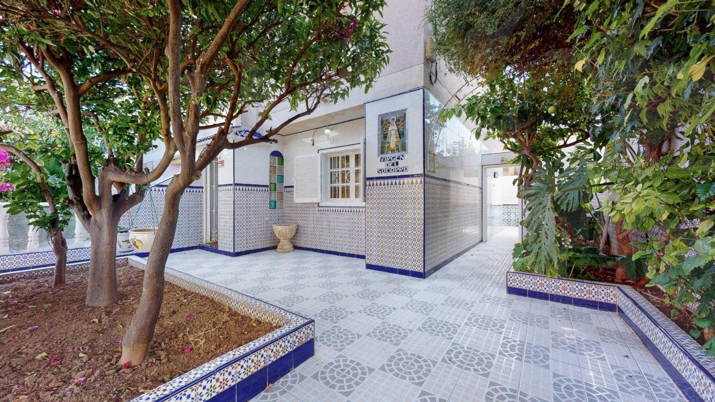 duplex en san-pedro-del-pinatar · lo-pagan 79900€