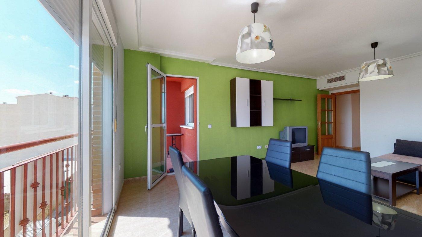 piso en corvera · corvera 95900€