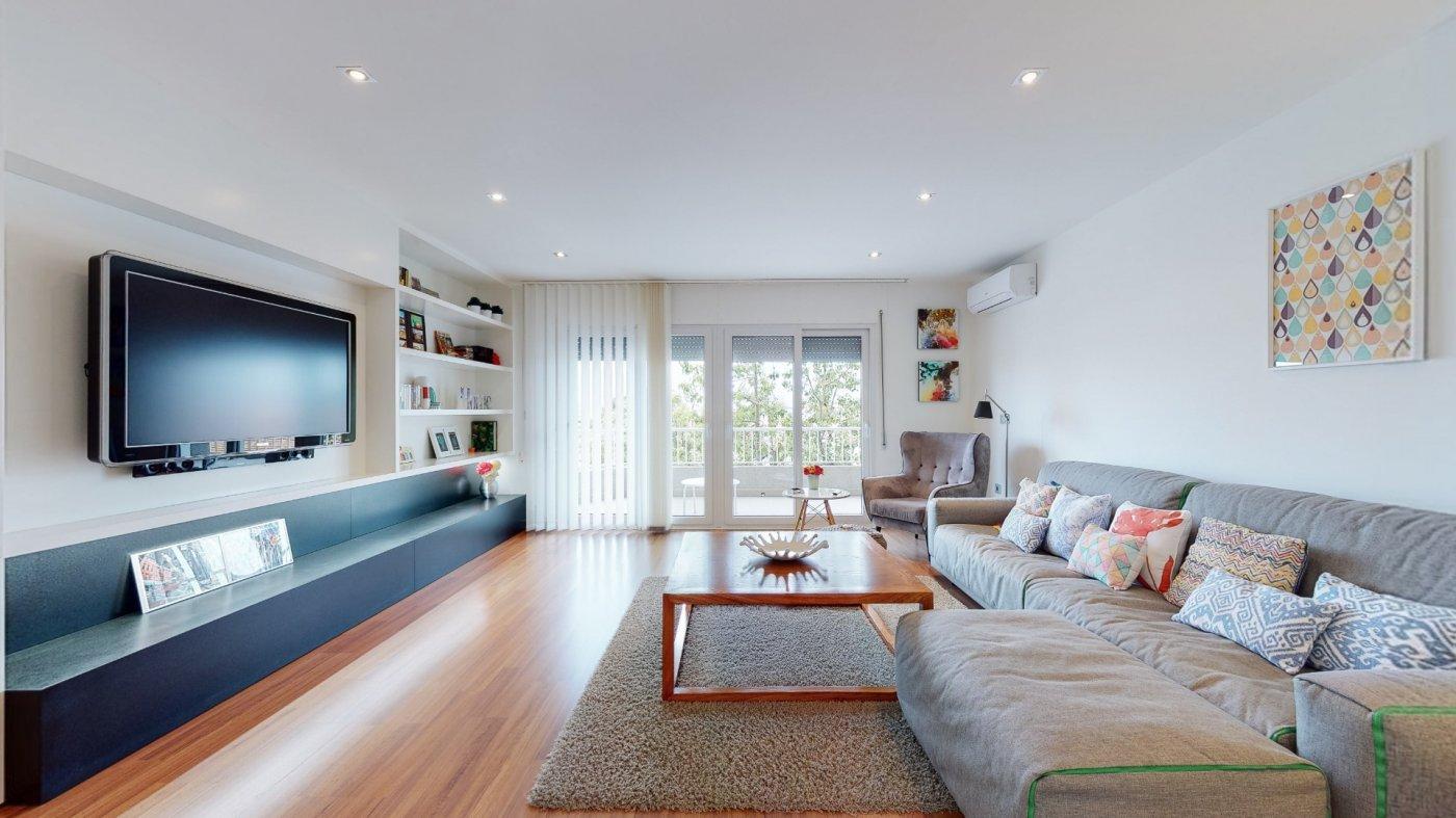 duplex en san-javier · centro 211000€