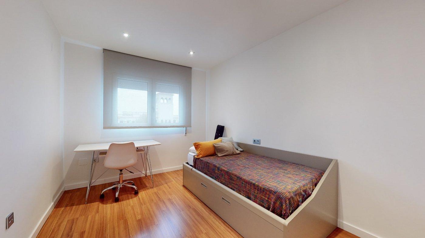Duplex · San Javier · Centro Sold€