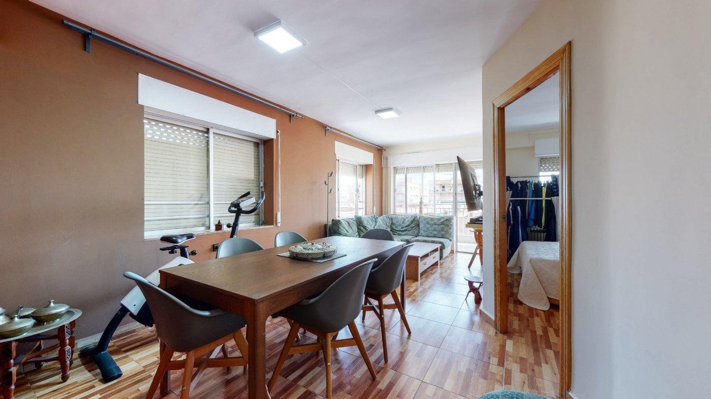 flat en san-pedro-del-pinatar · lo-pagan 57900€