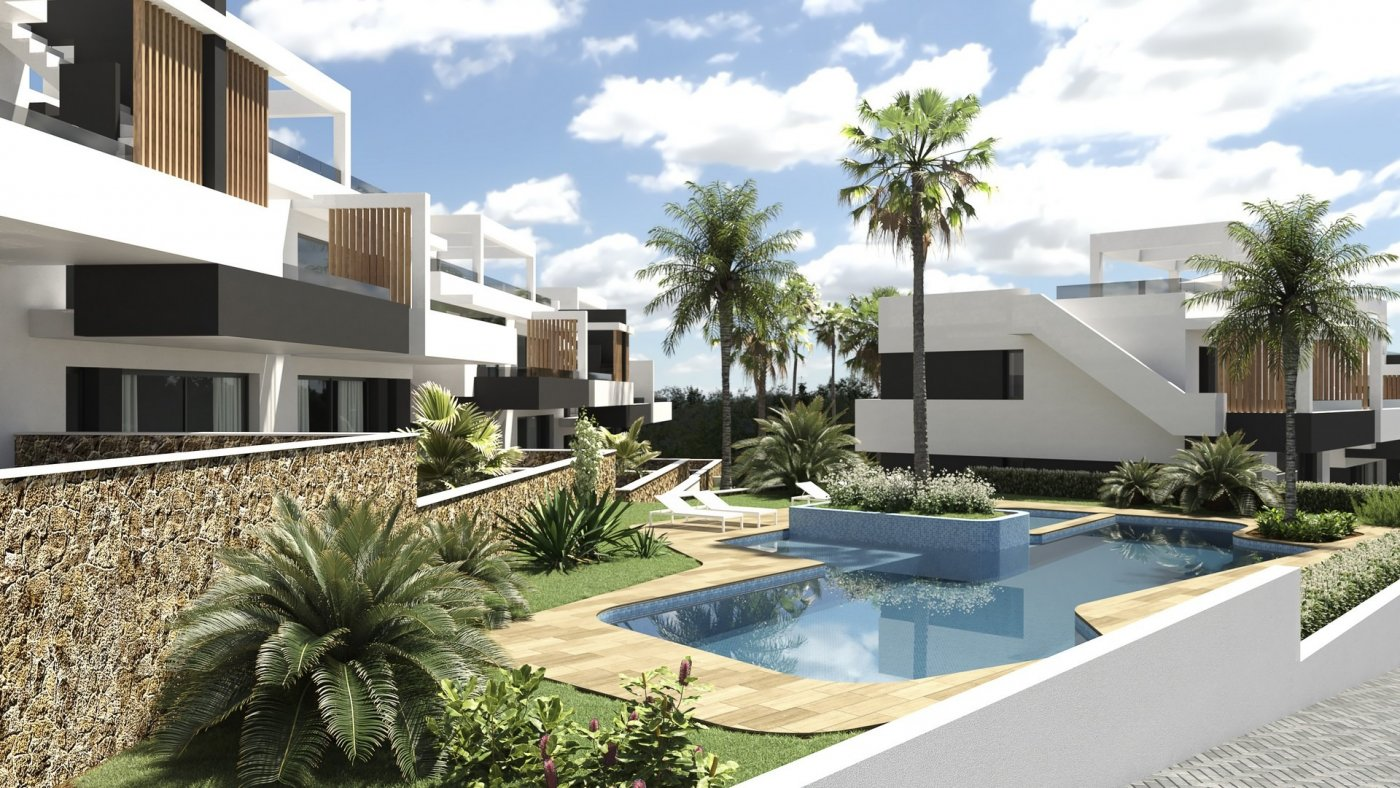 ground-floor en orihuela-costa · pau-26 169000€