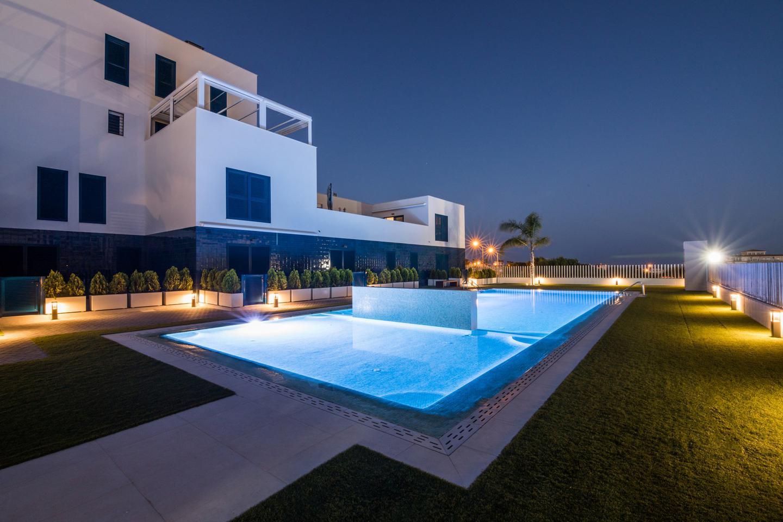 flat en orihuela-costa · playa-flamenca 169000€