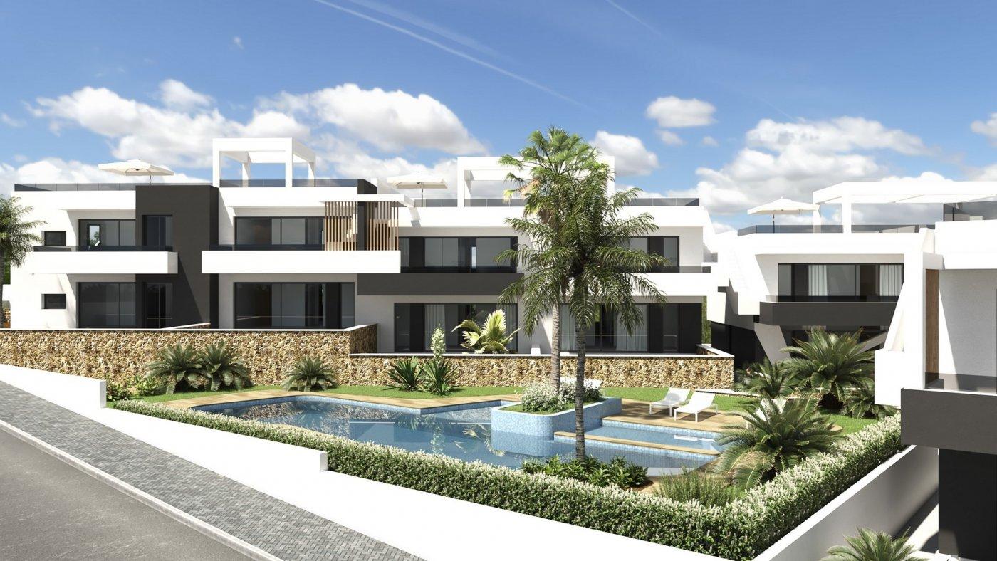 upper-floor en orihuela-costa · pau-26 189000€