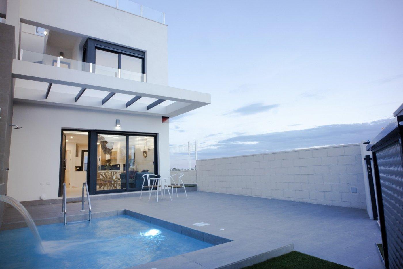 quad en orihuela-costa · pau-26 218000€