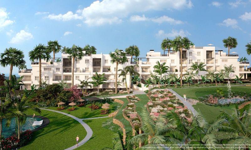 penthouse en orihuela-costa · punta-prima 499000€