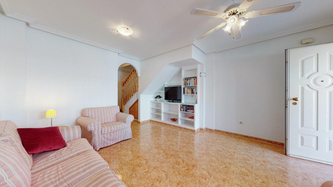 Adosado · San Pedro Del Pinatar · Las Salinas 99.950€€