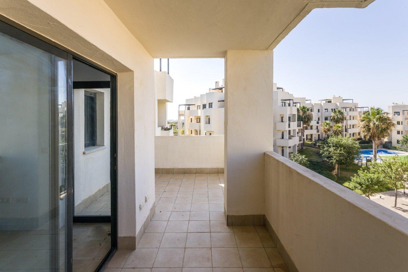 apartment en murcia · corvera 61100€