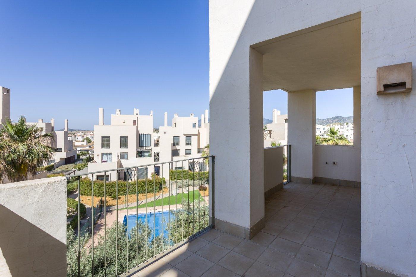 apartment en murcia · corvera 59000€