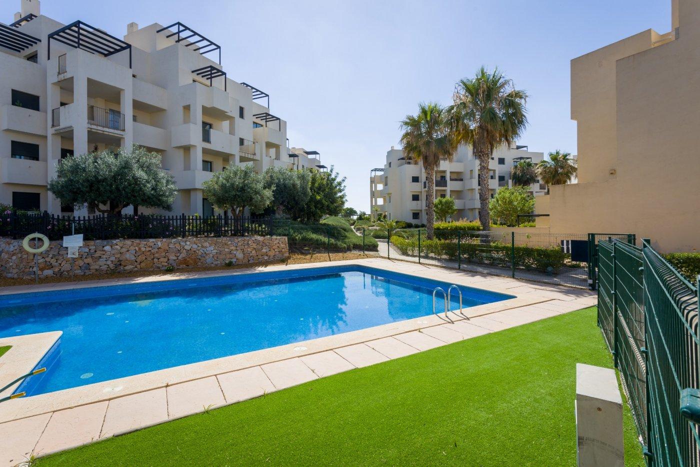 apartment en murcia · corvera 65800€