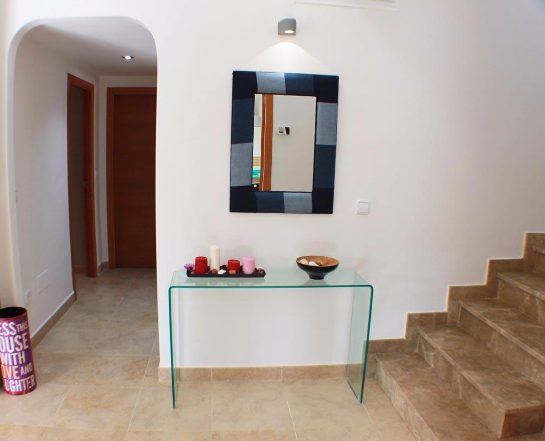 Villas - 15lmm0101
