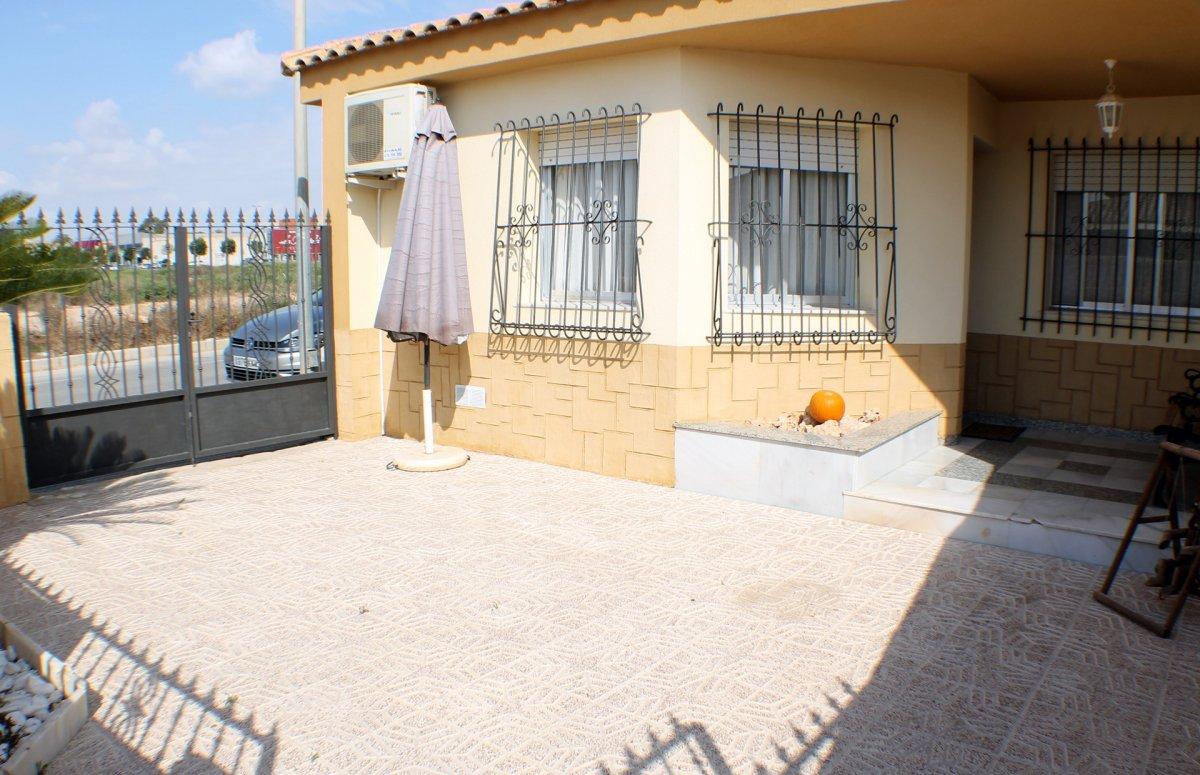 casa en san-pedro-del-pinatar · nuevo-san-pedro 105000€