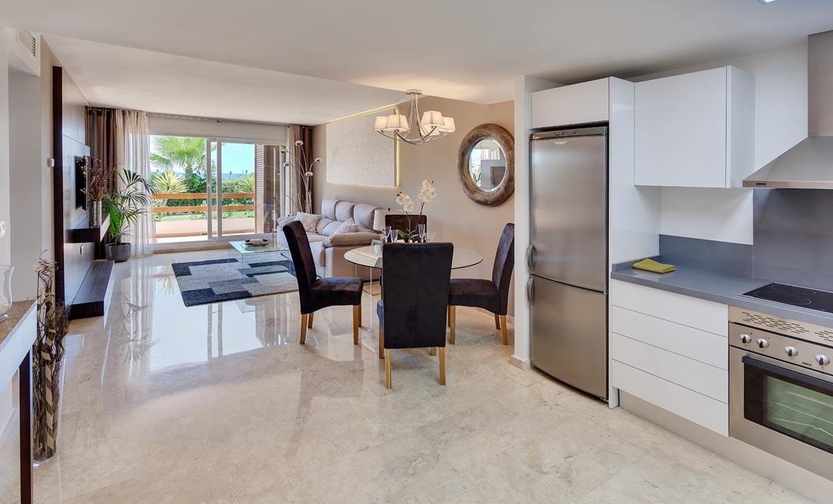 apartamento en orihuela-costa · punta-prima 219000€