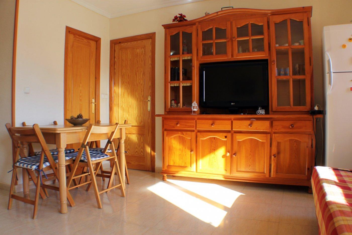 apartamento en san-pedro-del-pinatar · el-mojon 55000€