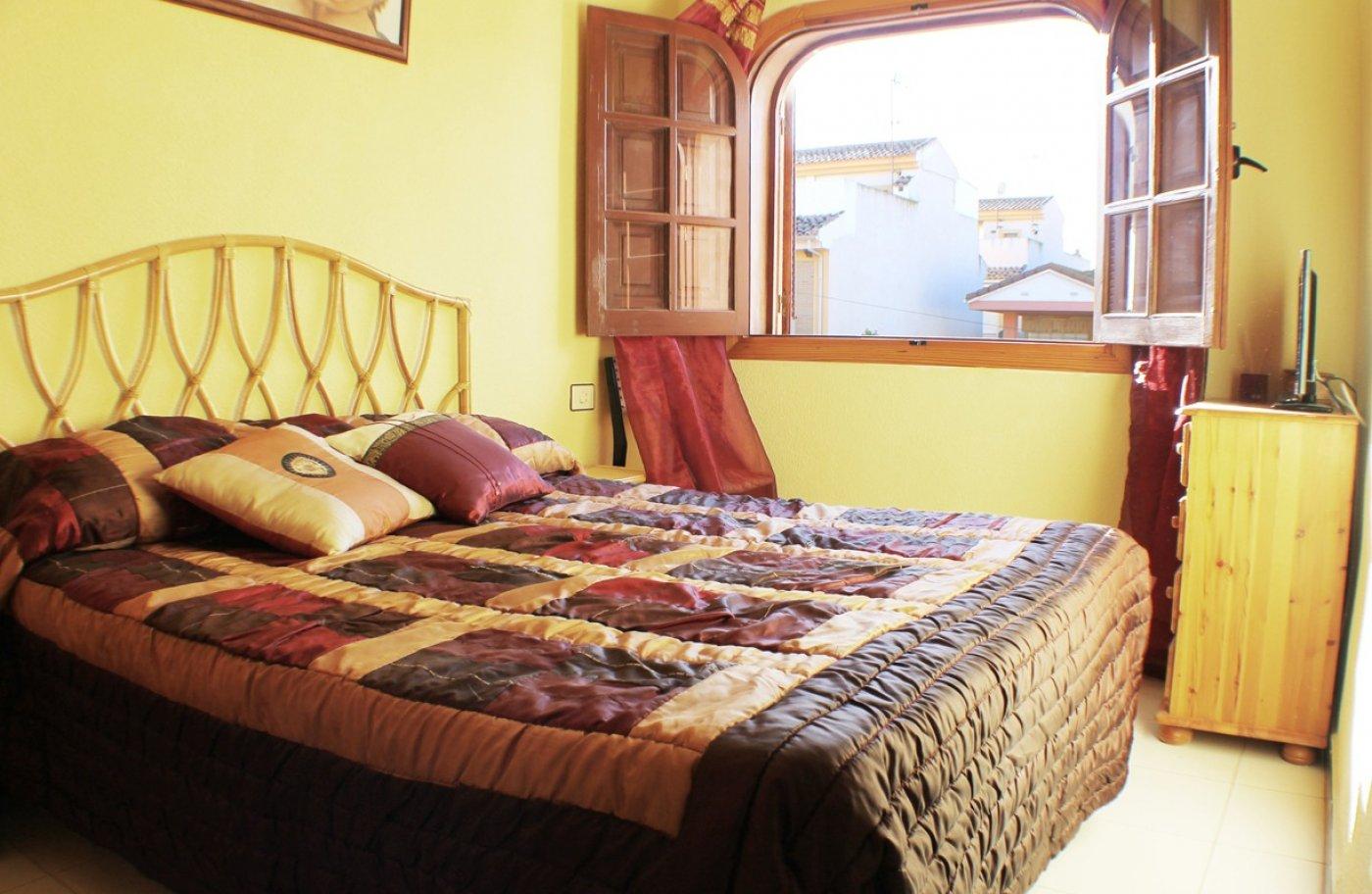 Apartment · San Pedro Del Pinatar · El Mojón Sold€