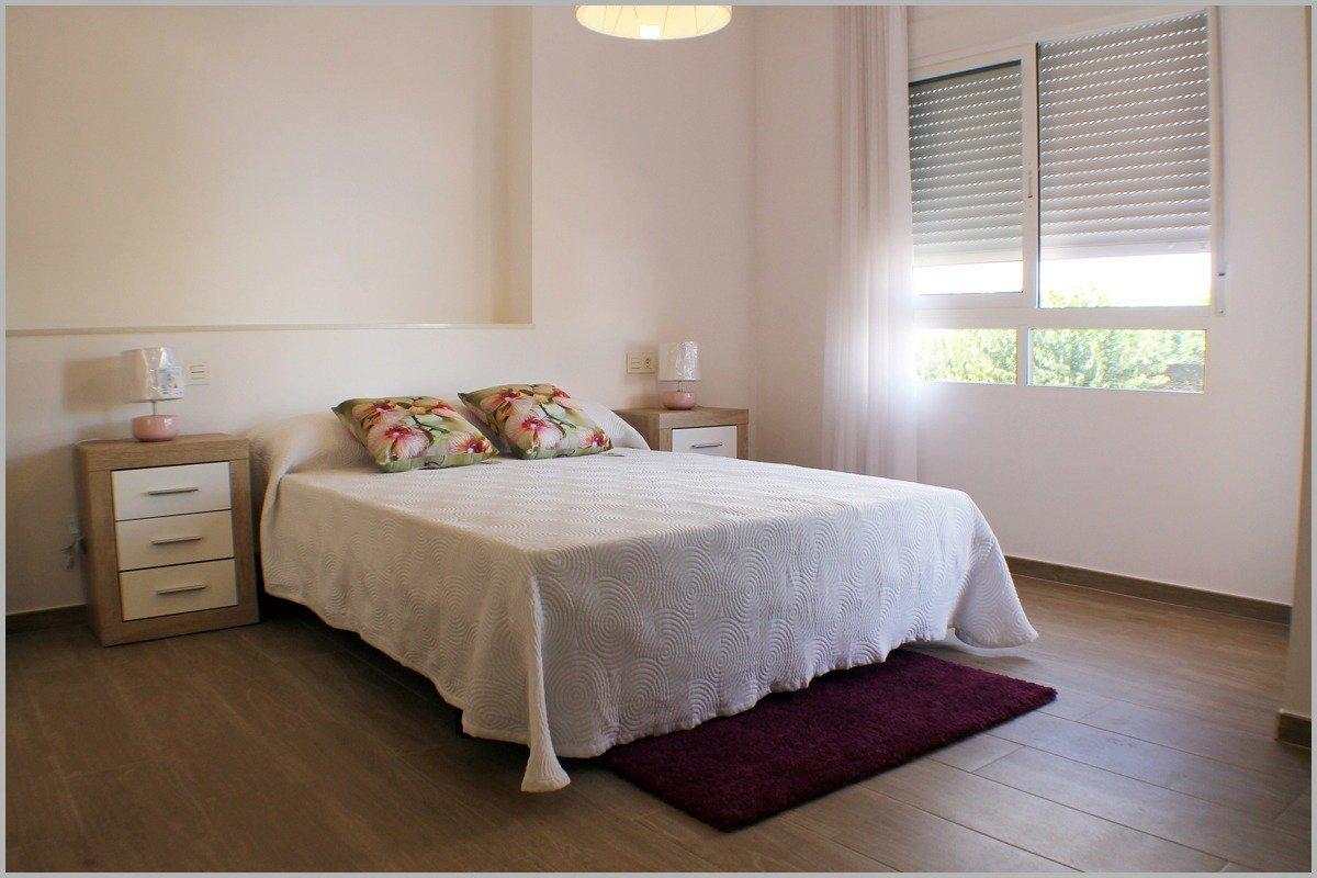 duplex en san-pedro-del-pinatar · san-pedro-del-pinatar 154000€