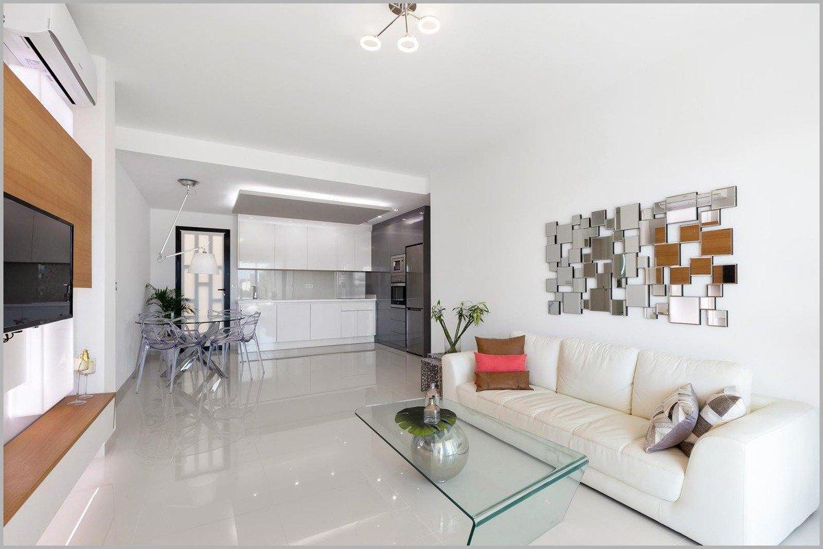 Apartment · Pilar De La Horadada · La Torre De La Horadada Sold€