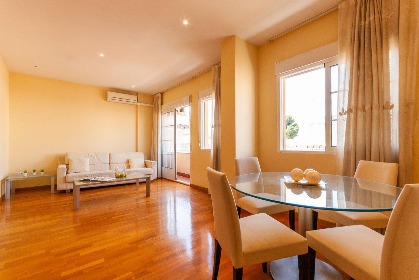 piso en san-pedro-del-pinatar · centro 80000€